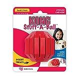 Kong Stuff-A-Ball - Varios tamaños