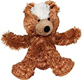 Kong Teddy Bear M