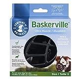 Bozal Baskerville Ultra - El bozal más popular