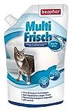 Beaphar Multi-Frisch - Neutralizador de olores para gatos