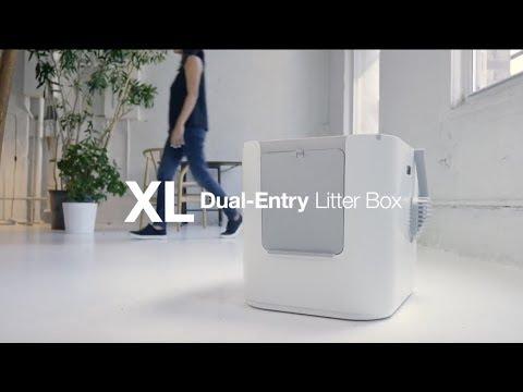 Modkat XL