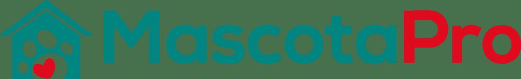 Logo MascotaPro