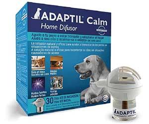 Adaptil Calm Difusor de feromonas para perros