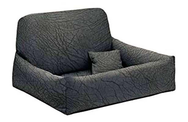 Sofá-cama para perros - Nemo Artur Soja
