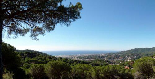 Barcelona Campings