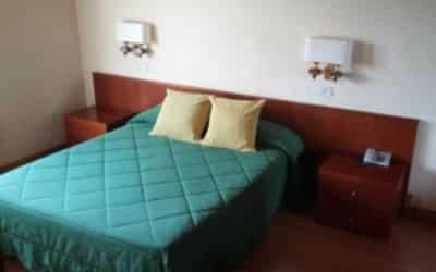 Bon Repòs hotel que admite mascotas en Bellver de Cerdanya - Pirineo Catalán
