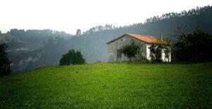 Cantabria Casas Rurales