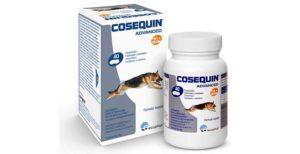 Cosequin Advanced: Condroprotector para perros