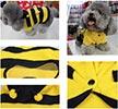 Disfraz de abeja para perro - Gosear