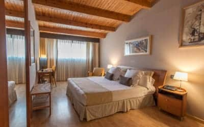 Estela Barcelona hotel que acepta mascotas en Sitges