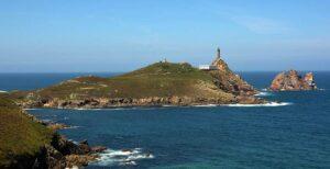 Galicia (Costa da Morte)