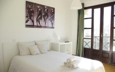 Hotel Prau Riu admite perros en Llanes