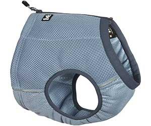 Chaleco refrescante para perros con gran relación calidad-precio - Hurtta Cooling Vest