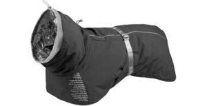 Abrigo para perros para frío extremo - Hurtta Extreme Warmer