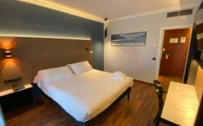 Ibis Styles hotel que admite mascotas en Figueres - Alt Empordà - Pirineo Catalán