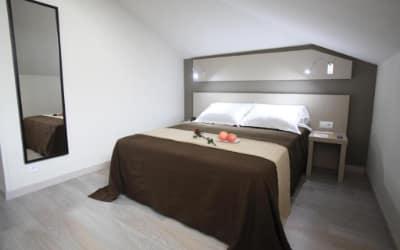 Los Guardeses hotel pet friendly en Cantabria