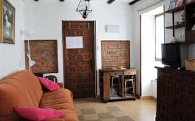 Maite apartamentos que aceptan perros en Cantabria