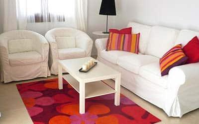 Masquestar Rías Altas - Apartamento que acepta mascotas en Foz