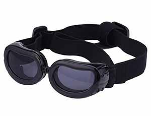 Gafas de sol para perros pequeños - Petall