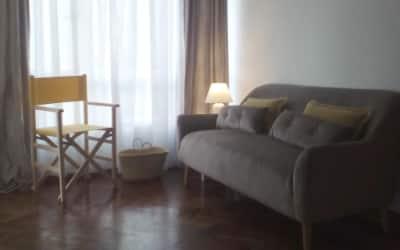Precioso Luminoso y Cómodo apartamento pet friendly en Castro Urdiales