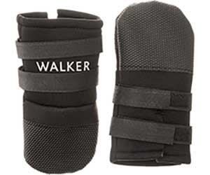 Botas de neopreno para perros ideales para proteger patas heridas - Trixie Walker