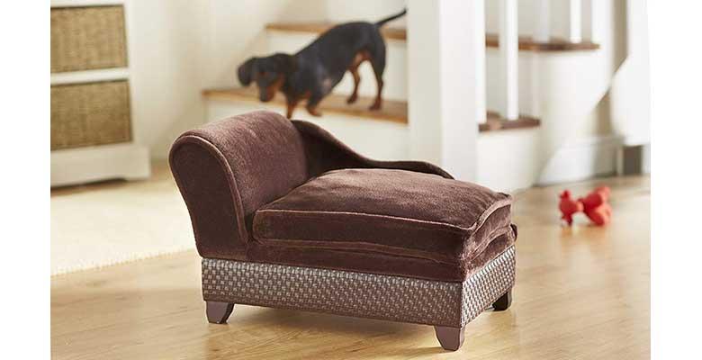 "Sillón para perros estilo ""lounge"" - WohnDirect"