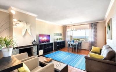 Costa Maresme apartamentos pet friendly en Santa Susanna
