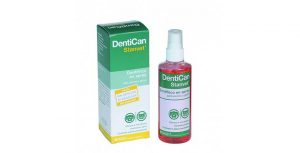 Spray dental para perros - Dentican