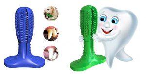 Juguete dental para perros - Sweetneed