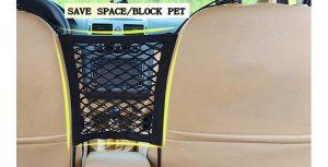 Xiaoyu-barrera-de-seguridad-barata-para-llevar-al-perro-en-asiento-trasero-del-coche